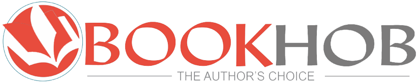 Authors & Booksellers Choice